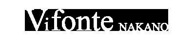 Vifonte NAKANO(ビフォンテナカノ)